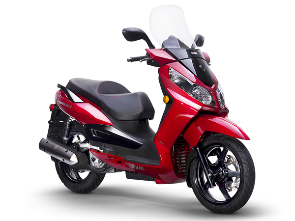 Kawasaki klE500 2099 likewise Yamaha Ss 125 Specifications Features Colours Price In India furthermore Suzuki Skydrive likewise Townmate t50 likewise Suzuki 2018 Dr200s Dual Purpose Bike. on cdi ignition system